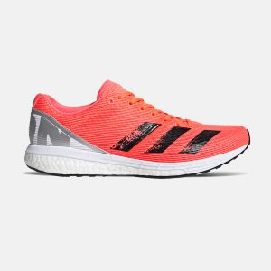 Adidas Adi Bostom Scarpa running uomo
