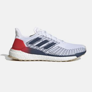 Adidas Solar Boost Bianca - Top Runners