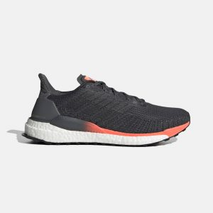 Adidas Solar Boost Grigio - Top Runners